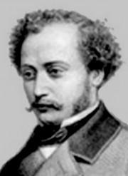 Дюма-сын, Александр