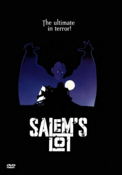 Салемские вампиры (ТВ)