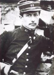 Ален-Фурнье