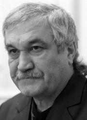 Шкляр, Василь