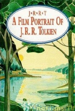 История Джона Рональда Руэла Толкина (видео)