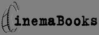 CinemaBooks